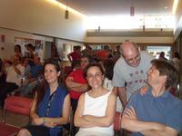 Asamblea-Anual-de-Socios_medium