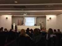 Conferencia-Adicciones-en-la-Adolescencia_medium