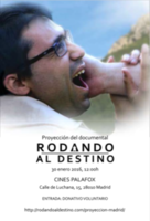 Documental-Rodando-al-Destino_medium