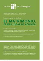 El-Matrimonio-primer-lugar-de-acogida_medium