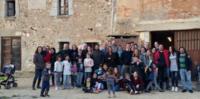 Encuentro-Familias-para-la-Acogida-Cataluna-Marzo-2016_medium