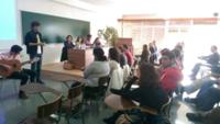 Encuentro-en-Barcelona_medium