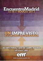 Familias-para-la-Acogida-en-el-EncuentroMadrid-2013_medium