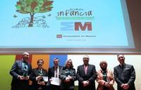Premios-Infancia-2014_medium