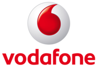 SMS-Solidario-VODAFONE_medium