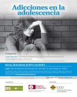 Seminario-Adicciones-en-la-Adolescencia_medium