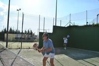 Torneo-de-Padel-2015_medium