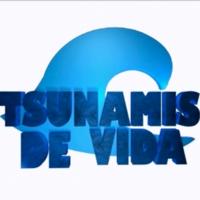 Tsunamis-de-Vida_medium